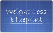 Perfect Reduction Blueprint