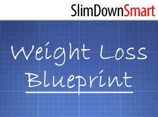 Weight Loss Blueprint